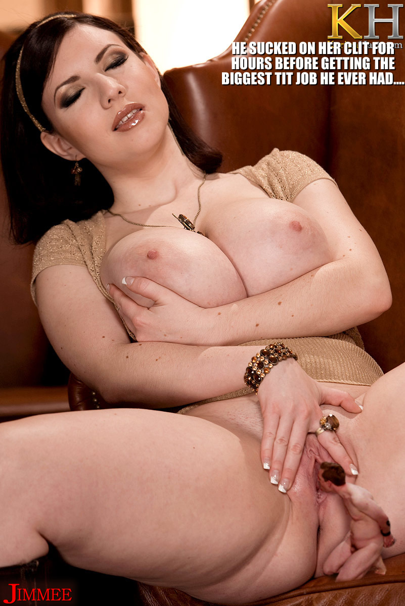21033%252520 %252520bondage%252520breasts%252520brunette%252520collage%252520jimmee%252520naked men%252520naked women%252520nude%252520pussy%252520pussy eating%252520short hair%252520small men%252520story Hot Jessica Burciaga   In sexy bikinis