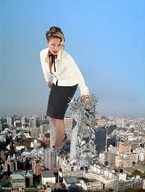 city clothed crushed_buildings destruction giantess looking_at_viewer skyscrapers unknown_artist // 603x800 // 122.2KB
