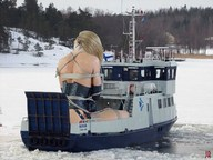 blonde bound captured collage giantess ice jr ship snow tied tied_up // 1599x1200 // 158.7KB